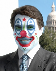 perry_clown