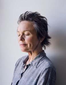 laurie_anderson_1
