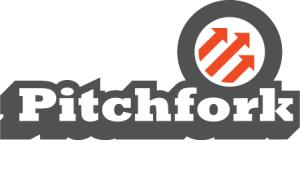 pitchfork1.1
