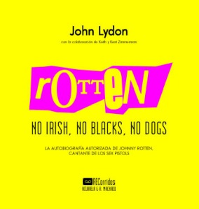 rotten_cover[1]-771334