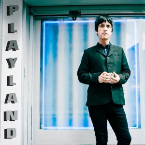 140721-Johnny-Marr-playland-new-album-cover