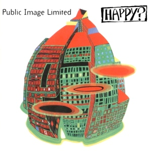 pil-happy1
