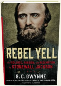 Rebel-Yell-Gwynne-bgcolor1