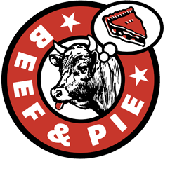 beef-and-pie