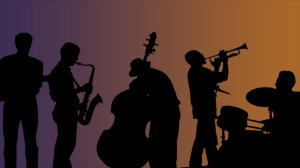 edited_jazz_music_wallpaper_by_youreeghos-d53xnui