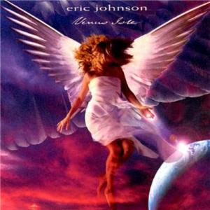 36D-Eric-Johnson-Venus-Isle