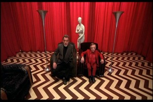 twinpeaks-redroom