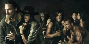 o-WALKING-DEAD-facebook