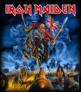 iron-maiden-eddie-trooper